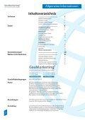 GeoMarketing mit ArcGIS - Page 2