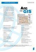 GeoMarketing mit ArcGIS - Page 3