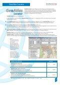 GeoMarketing mit ArcGIS - Page 5