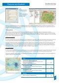 GeoMarketing mit ArcGIS - Page 7