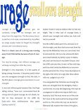 grenepages issue_19 - Page 7
