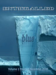 Blue_Enthralled Magazine_Vol 1_11