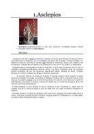 Clasa. IX E-converted - Page 2