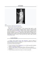 Clasa. IX E-converted - Page 3