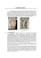 Clasa. IX E-converted - Page 6