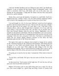 Greenmantle - John Buchan - Page 6