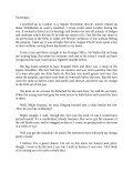 Greenmantle - John Buchan - Page 7