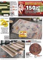 2018/50 - Wohn-Schick 13.12. - 16.12.2018 - Page 5