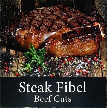 Steak Fibel