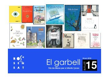 EL GARBELL 15