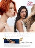 Estetica Magazine HELLAS (4/2018) - Page 3