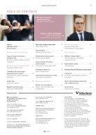 aw #4.2018_Job Creation - Page 5