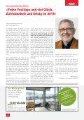Dez. 2018 / West - Page 4