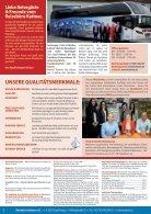 KattnerReisen_Hauptkatalog2019 - Seite 2