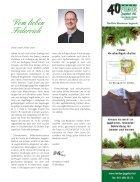Jagd & Natur Ausgabe Januar 2019 | Vorschau - Page 3