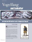 Jagd & Natur Ausgabe Januar 2019 | Vorschau - Page 6