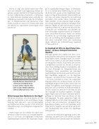 Jagd & Natur Ausgabe Januar 2019 | Vorschau - Page 7
