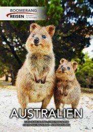 Australien 2019/20