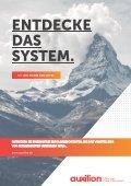 AGP Mitteilungen 2018 - Page 2