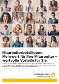 AGP Mitteilungen 2018 - Page 5