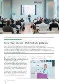 AGP Mitteilungen 2018 - Page 6