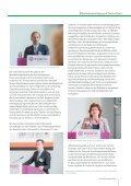 AGP Mitteilungen 2018 - Page 7