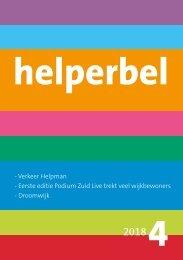 Helperbel 04-2018_LR