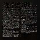 kontrakt - Page 7
