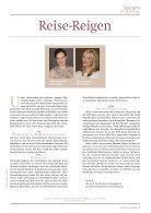 SOCIETY_374_2 - Page 3