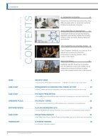 CU1811 - Page 4