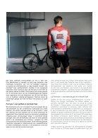 Consumer Catalog_NL-FR - Page 6