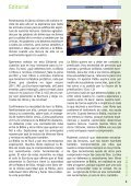 ECR 261 - Page 3
