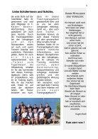 Trainingstagebuch Leichtathletik Baden-Württemberg 2019 - Page 3
