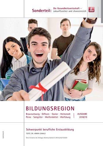 Bildung_Braunschweig_2018_19_Internet