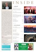 Nürnberg 04 18 - Seite 4