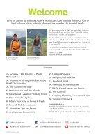 Visit Keswick The Lake District 2019 - Page 3
