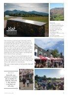 Visit Keswick The Lake District 2019 - Page 5