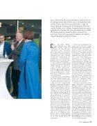 MK-1218 - Page 5