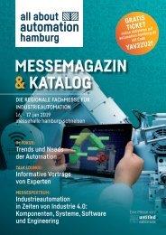aaah2019-Katalog-web