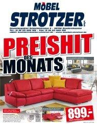 preishit_des_monats