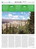 Deforestacion - Page 5