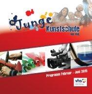 Druck-JKS-Broschuere-91