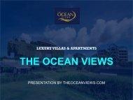 Investment Strategies at Ocean Views