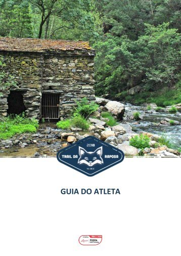 Guia do Atleta