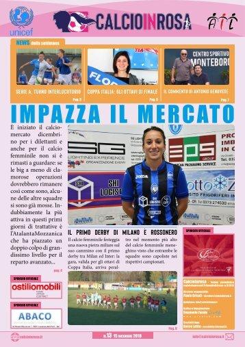 CalcioInRosa_13
