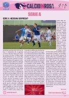 CalcioInRosa_13 - Page 3