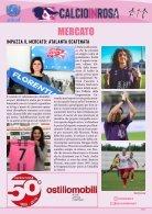 CalcioInRosa_13 - Page 4