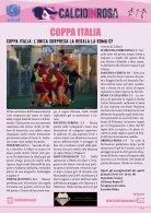CalcioInRosa_13 - Page 5