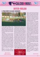 CalcioInRosa_13 - Page 6