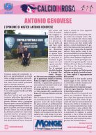 CalcioInRosa_13 - Page 7
